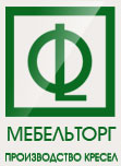 mebelcom