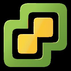 Vspere Web Client external «connection timed out»