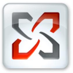 (EX) Квота загрузки для системы, составляющая 1000 запросов в 2 секунд, была превышена
