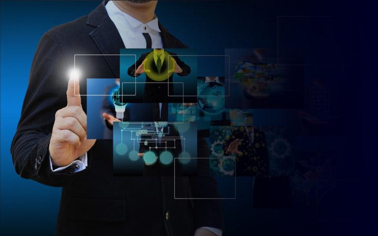 Главный аспект аутсорсинга на российском рынке