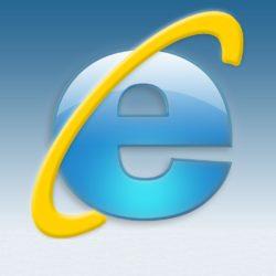 Настройка Internet Explorer с помощью групповых политик в Windows 2012