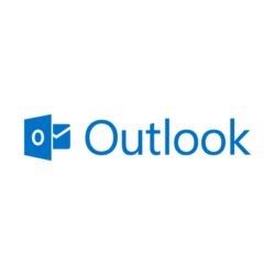 Outlook Anywhere in Outlook 2016 with Exchange 2010