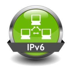 ИЗМЕНЕНИЕ НАСТРОЕК (ОТКЛЮЧЕНИЕ) IPV6 В EXCHANGE 2010/2013/2016