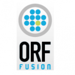 Исключение Exchange Health Monitoring в ORF Fusion |  Excluding Exchange Health Monitoring emails from logging