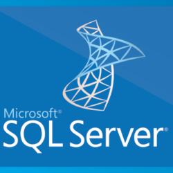 Установка MS SQL server 2016 (SP1) для 1С 8.2 – 8.3