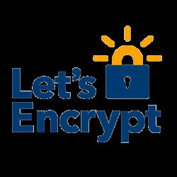 Сертификат Let's Encrypt на Exchange Server 2010/2013/2016