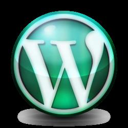 Как изменить адрес сайта в WordPress